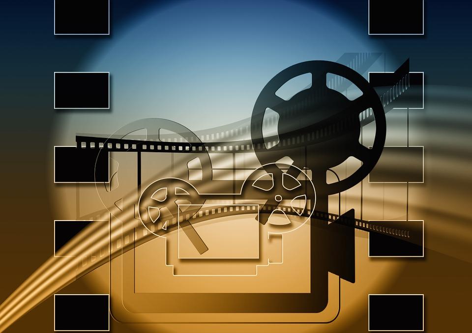 filmov_večer