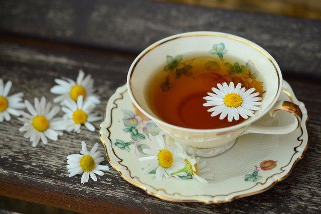 čaj, heřmánek.jpg