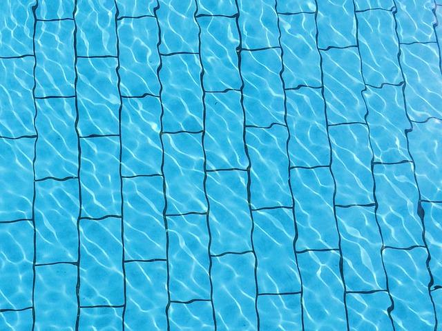 dlažba v bazénu.jpg