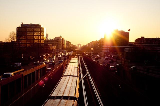 podvečerní příměstský provoz