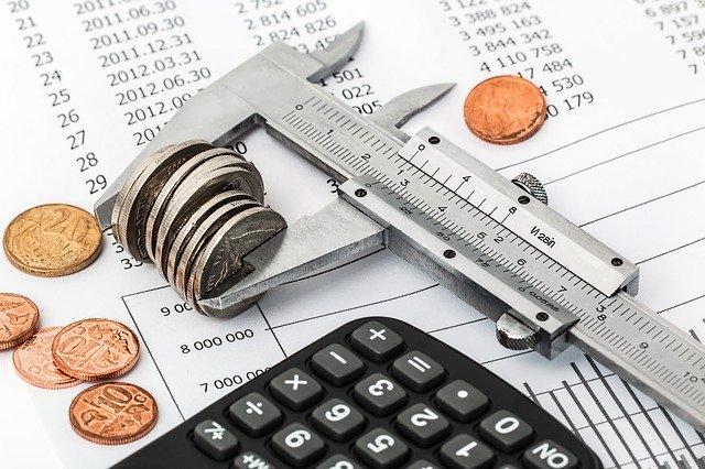 minimální rozpočet